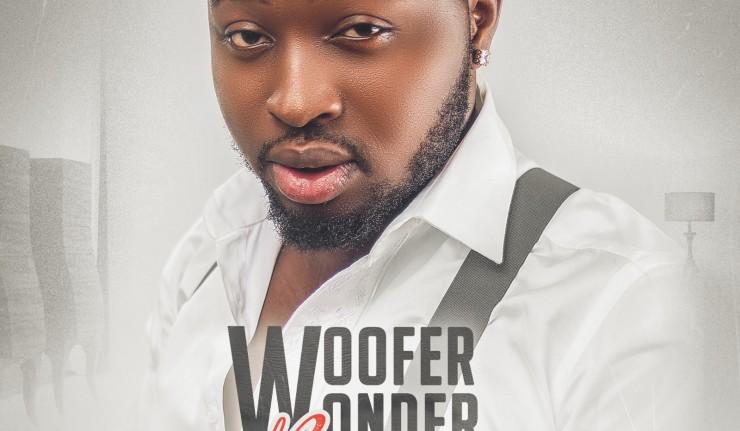 Woofer Wonder - Basia
