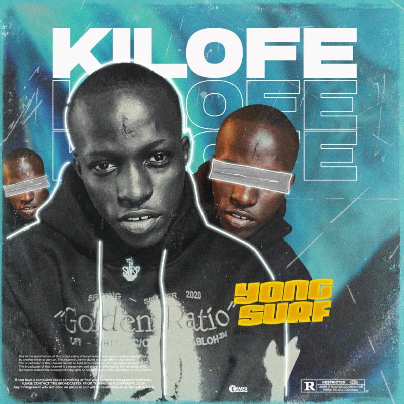 Yong Surf - Kilofe